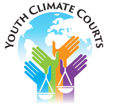 Youth Climate Courts How you can host a human rights trial for people and planet